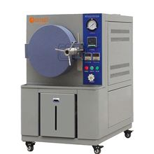 ZK-PCT-35L高压蒸煮试验测试箱Pressure Cook Test