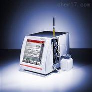 石油产品运动黏度仪 SVM 4001