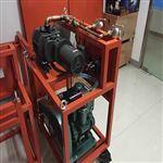 SF6气体回收净化提纯装置参数