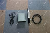 繼電器(開關量)輸出的數顯扭力扳手SGGZB-2