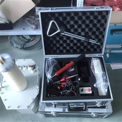 GSDL电缆故障测试仪