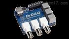 英国比克PICO多功能数据采集DrDAQ