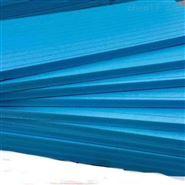 外墙阻燃防火保温板B1级挤塑板批发厂家