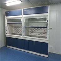 青岛通风柜定做潍坊实验室厂家供应