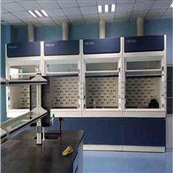 山东实验设备公司实验室装修设计公司