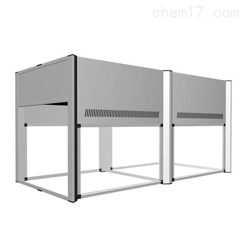 潍坊桌面排风罩潍坊实验室厂家