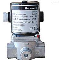 电磁阀VE4015A1146美国HONEYWELL电磁阀VE4015A1146特惠