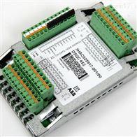 DSQC652瑞士ABB通讯板DSQC652大量现货