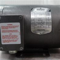 优势供应美国BALDOR电机驱动器等产品