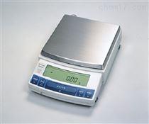 岛津UX4200S/UX8200S电子秤