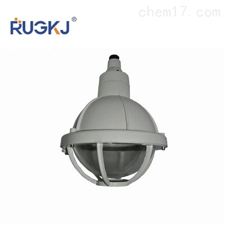 海洋王同款-FAD52S增安型防爆防腐灯