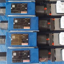 進口力士樂液壓泵@德國REXROTH力士樂柱塞泵優勢低價供應