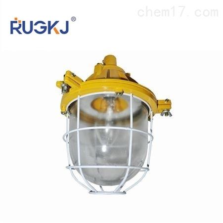 海洋王同款-BYC6170厂用防爆灯
