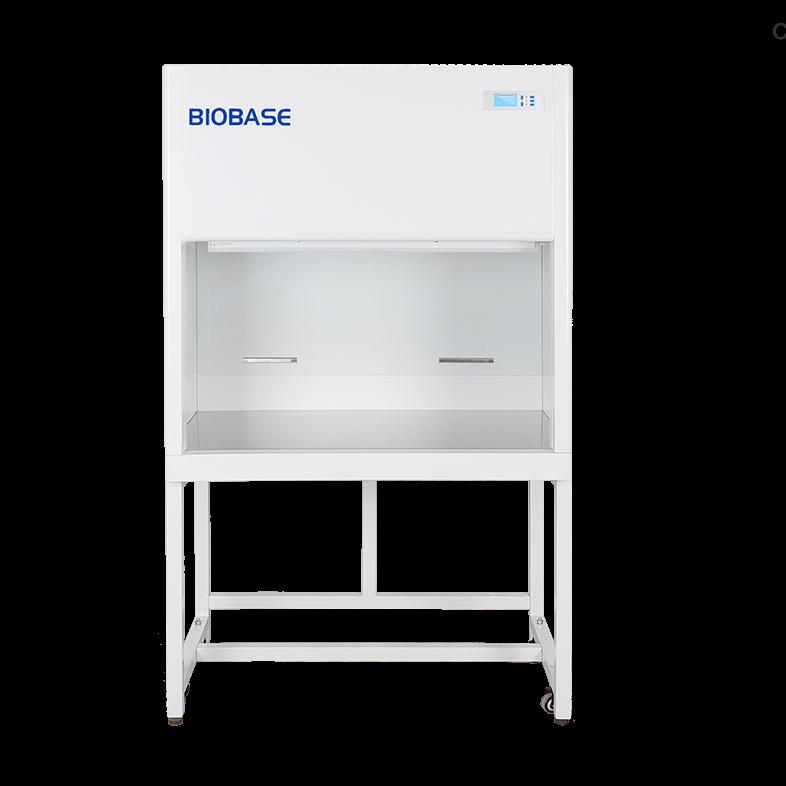 单人双面垂直流洁净工作台BBS-DSC
