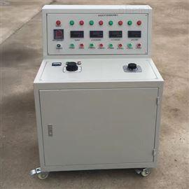廠家直銷高低壓開關柜通電試驗臺
