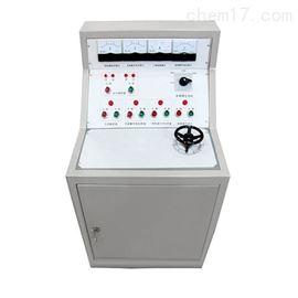 高效率高低压开关柜通电试验台货真价实