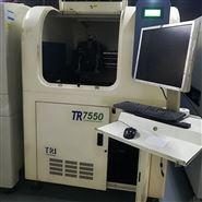 销售租赁AOI光学检测仪TR7550