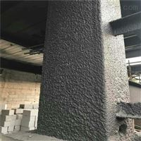 品牌非膨胀型钢结构防火涂料大量批发