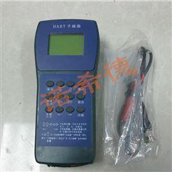 4V310-10 、 DQ-4310 DC24VAEK 电磁阀