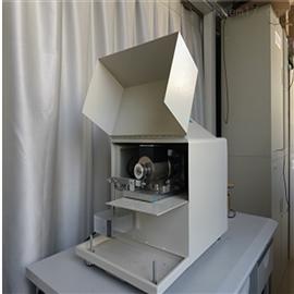 M-200塑料摩擦磨损系数测试仪