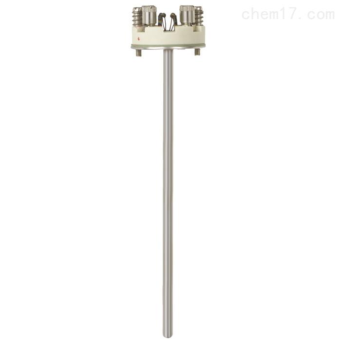 德国WIKA测量探杆热电偶温度计