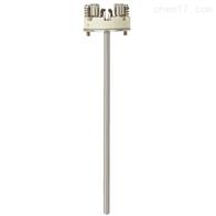 TC10-A德国WIKA测量探杆热电偶温度计