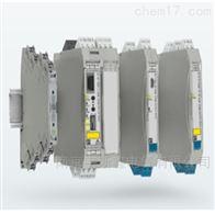 2905278南京菲尼克斯隔离器 MACX MCR-SL-I-I-ILP