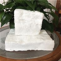 耐高温硅酸铝保温棉 电力锅炉专用生产厂家