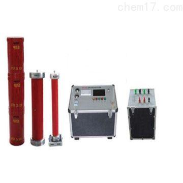 FST-BXZ200变频串联谐振耐压试验装置厂家