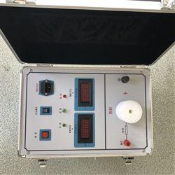 承试三级资质设备检测范围是哪些