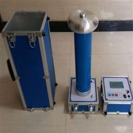 江苏交直流分压器生产厂家