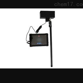 LB-HY-LGM01手持式林格曼黑度仪(汽车黑烟识别器)现货