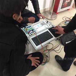 江苏生产电力承试三级资质设备