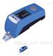 霍梅尔便携式糙度测量仪Hommel w5/T500