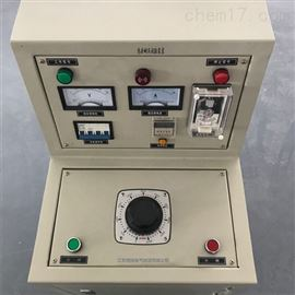 江苏三倍频感应耐压装置
