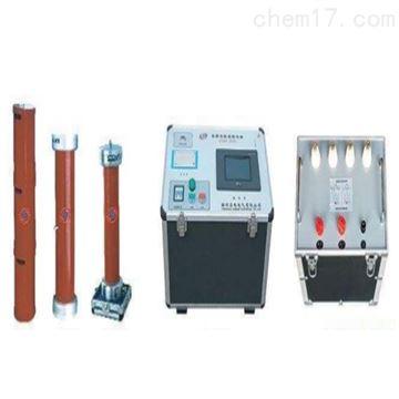 SDBP-2000系列调频串联谐振耐压试验装置