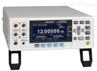 RM3545日置电阻测试仪
