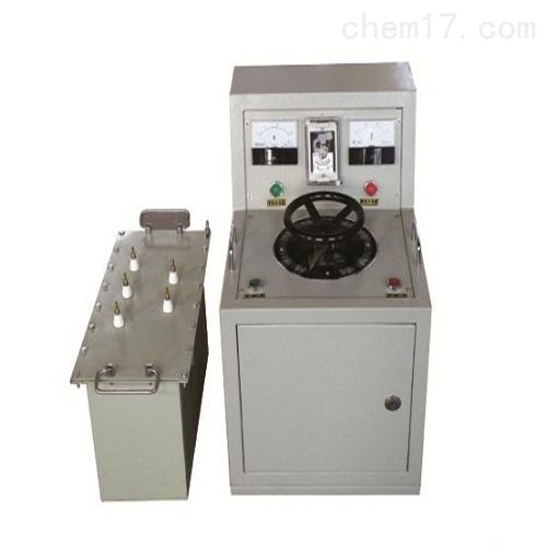 三倍频感应耐压试验装置现货供应