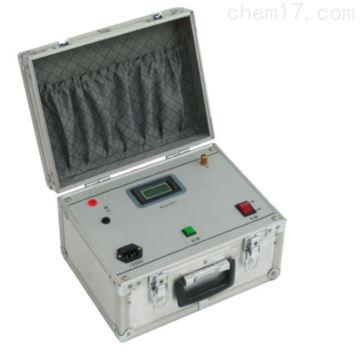 ED0401型避雷器计数器检测仪