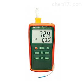 EA11AK型单输入温度计