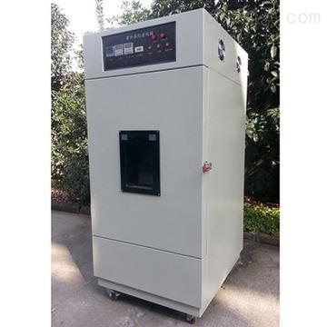 ZN-CGB/T16777-2008高压汞灯紫外辐照箱厂家