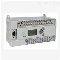 Micro820AB罗克韦尔可编程逻辑控制器