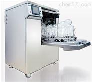 普析Y3600实验室清洗消毒机
