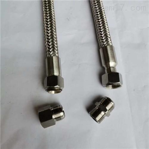 BNG-25X500防爆软管,eksBNG-25X500防爆软管 便宜
