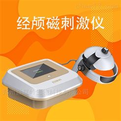 ZL-N-100百草岭磁刺激失眠障碍治疗