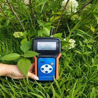 SYS-JBQ8农业环境测定仪