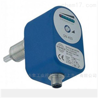 EGE P30701/5 IGMF 05 GSP/5传感器