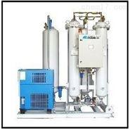 馬來西亞AIRFILTER ENGINEERING濾芯