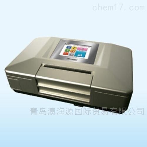 SAC-i自动旋光仪日本