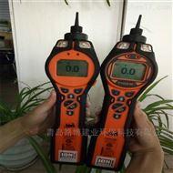 英国离子便携式VOC气体检测仪